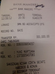 scan-bukti-transfer-dp